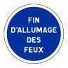 b49_fin_d_obligation_metropole_equipements