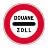 b4_arret_au_poste_de_douane_metropole_equipements
