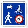 b52_entree_d_une_zone_de_rencontre_metropole_equipements