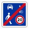 b53_fin_d_une_zone_de_rencontre_metropole_equipements