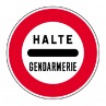 b5a_arret_au_poste_de_genda