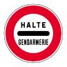 b5a_arret_au_poste_de_gendarmerie_metropole_equipements