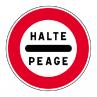 b5c_arret_au_poste_de_peage_metropole_equipements