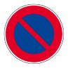 b6a1_stationnemen_interdit_metropole_equipements