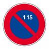 b6a2_stationnement_interdit_15_metropole_equipements