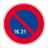 b6a3_stationnnement_interdit_31_metropole_equipements