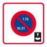 b6b5_entree_d_une_zone_a_stationnement_metropole_equipements