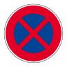 b6d_arret_et_stationnement_interdit_metropole_equipements