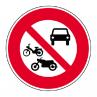b7b_interdiction_tous_vehicule_metropole_equipements