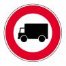 b8_acces_interdit_aux_poids_lourd_metropole_equipements
