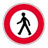 b9a_acces_interdit_aux_pietons_metropole_equipements