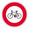 b9b_acces_interdit_aux_cycliste_metropole_equipements