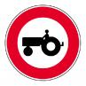 b9d_acces_interdit_aux_tracteur_metropole_equipements