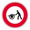 b9e_acces_interdit_aux_charettes_metropole_equipements