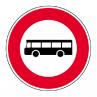 b9f_acces_interdit_aux_bus_metropole_equipements