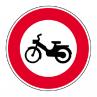 b9g_acces_interdit_aux_cyclos_metropole_equipements