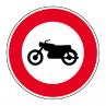 b9h_acces_interdit_aux_motos_metropole_equipements