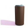 bac_color_130_litres_plastique_recycle__