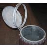 bac_color_130_litres_plastique_recycle___4