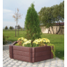 bac_jardiniere_annie_plastique_recycle___2-1