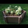 bac_jardiniere_annie_plastique_recycle___3-1