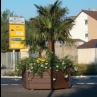 bac_jardiniere_annie_plastique_recycle___4-1