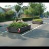 bac_jardiniere_leane_plastique_recycle_4