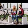 banc-steora-cyclo-metropole-equipements