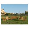 banc_goteborg_amenagement_parcs_et_jardins