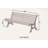 banc_lublin_dimensions_png