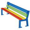 banc_silaos_multicolore_version_maternelle_metropole_equipements_png-2