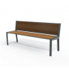 banc_square_stratifie_compact