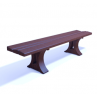 banquette_robusto_plastique_recycle__