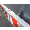 barriere-grande-longueur-detail-extension_png
