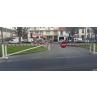 barriere-grande-longueur-maitrise-acces-1_png