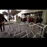 barriere-securite-gare