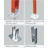 barriere-wes150-facilites-reglage_png