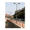 barriere_acier_inox_forme_bastingage
