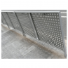 barriere_city_sobriete_securite