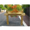 barriere_jardiniere_bois_osaka