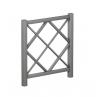 barriere_losange_acier_galvanise