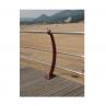barriere_luna_detail