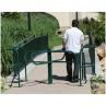 barriere_tourniquet_acces_selectif_1