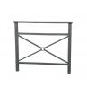 barriere_venise_simple_croix