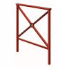 barriere_vill_actuel_rouge_ral3004_metropole_equipements