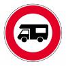 blx05_acces_interdit_aux_camping_car_metropole_equipements