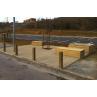 borne_anti_stationnement_bois_carre_bprac_metropole_equipement_png