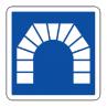 c111_entree_d_un_tunnel_metropole_equipements