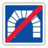 c112_sortie_de_tunnel_metropole_equipements