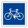 c113_indication_piste_cyclable_metropole_equipements